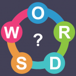 [APK] Word Search Sea: Unscramble words 2.0.2 (MOD Unlimited Money)