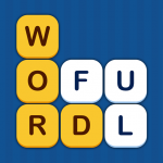 [APK] Wordful-Word Search Mind Games 2.2.7 (MOD Unlimited Money)
