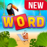 Wordmonger Modern Word Games and Puzzles  2.3.0 (MOD Unlimited Money)