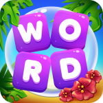 [APK] Words Connect : Word Finder & Word Games 1.19   (MOD Unlimited Money)