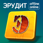 Word Game: Play with Friends Offline & Online  1.4.5 (MOD Unlimited Money)