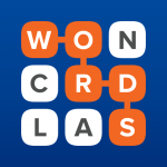 Words of Clans — Word Puzzle  5.10.1.13 (MOD Unlimited Money)