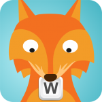 [APK] Words with Foxy 2.1.56 (MOD Unlimited Money)