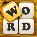[APK] WordsMania – Meditation Puzzle Free Word Games 1.0.6 (MOD Unlimited Money)
