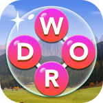 [APK] Wordy word – wordscape free & get relax 1.4.4 (MOD Unlimited Money)