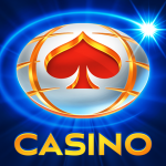 [APK] World Class Casino Slots, Blackjack & Poker Room 7.7.8 (MOD Unlimited Money)