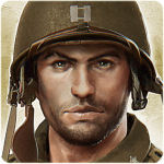 [APK] World at War: WW2 Strategy MMO 20 21.1.0(MOD Unlimited Money)
