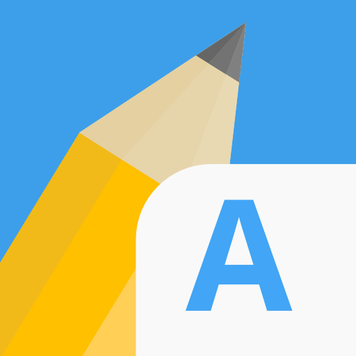 [APK] Write It! English 3.1.3 (MOD Unlimited Money)
