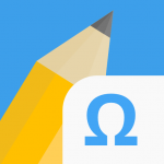 [APK] Write It! Greek 3.1.3 (MOD Unlimited Money)