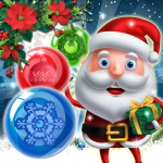[APK] Xmas Bubble Shooter: Christmas Pop 1.0.13 (MOD Unlimited Money)
