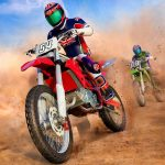 [APK] Xtreme Dirt Bike Racing Off-road Motorcycle Games 1.3 (MOD Unlimited Money)