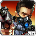 [APK] Zombie Frontier : Sniper 1.8.1 (MOD Unlimited Money)