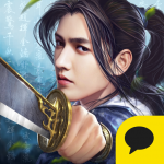 [APK] 초월 for Kakao 1.1.9 (MOD Unlimited Money)