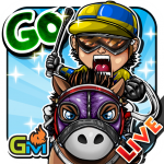 [APK] iHorse GO: PvP Horse Racing NOW 1.55 (MOD Unlimited Money)