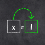 [APK] x=1: Learn to solve equations! 3.0 (MOD Unlimited Money)