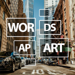 art: collect all the hidd[APK] 1 Photo Word Apen words!  1.9  (MOD Unlimited Money)
