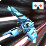 [APK] 3D Jet Fly High VR Racing Game Action Game 91  (MOD Unlimited Money)