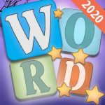 4 Pics 1 Word – 2021 Word Game  29 (MOD Unlimited Money)