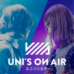 [APK] 欅坂46・日向坂46 UNI'S ON AIR 1.12.1 (MOD Unlimited Money)