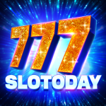 [APK] 777 Slotoday Slot machine games – Free Vegas Slots 1.10.4 (MOD Unlimited Money)
