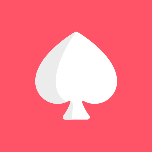 ATHYLPS Poker Outs, Poker Odds, Poker Trainer  1.1.8 (MOD Unlimited Money)