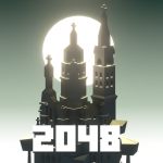 [APK] Age of 2048™: World City Building Games 2.4.0(MOD Unlimited Money)