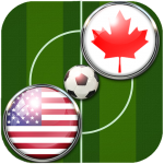 [APK] Air Soccer Ball ⚽ 🇺🇸 5.9  (MOD Unlimited Money)