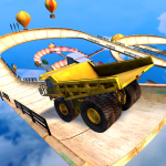 [APK] All Vehicle Simulation & Car Driving sim game 2020 10.1 (MOD Unlimited Money)