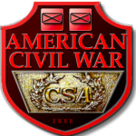 [APK] American Civil War (free) 6.4.8.0 (MOD Unlimited Money)
