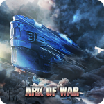 Ark of War Dreadnought  2.29.2 (MOD Unlimited Money)