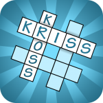 Astraware Kriss Kross  2.58.000 (MOD Unlimited Money)