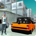 [APK] BR Racing Simulator 28  (MOD Unlimited Money)