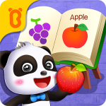 [APK] Baby Panda's First Words 8.43.00.10 (MOD Unlimited Money)