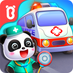 [APK] Baby Panda's Hospital 8.46.00.00 (MOD Unlimited Money)