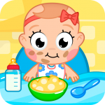 [APK] Baby care 1.0.54  (MOD Unlimited Money)