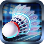 Badminton Legend  3.7.5003 (MOD Unlimited Money)