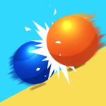[APK] Ball Action 1.0.8 (MOD Unlimited Money)