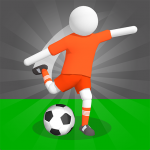 [APK] Ball Brawl 3D 1.33 (MOD Unlimited Money)