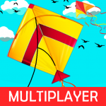 [APK] Basant The Kite Fight 3D : Kite Flying Games 2020 1.0.4 (MOD Unlimited Money)