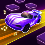 [APK] Beat n Furious : EDM Music Game 1.3.4  (MOD Unlimited Money)
