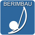 [APK] Berimbau 16.0 (MOD Unlimited Money)