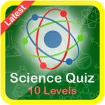[APK] Best Free Science Quiz 2021.12 (MOD Unlimited Money)c