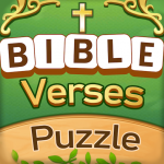 [APK] Bible Verses Puzzle  1.0.8 . MOD Unlimited Money)