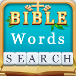 [APK] Bible Word Search 1.0.4 (MOD Unlimited Money)
