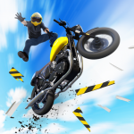 [APK] Bike Jump 1.2.6 (MOD Unlimited Money)