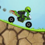 [APK] Bike Racing Game 1.8.04 (MOD Unlimited Money)