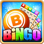 [APK] Bingo Lotto 2.15 (MOD Unlimited Money)