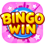 Bingo Win  1.3.1 (MOD Unlimited Money)