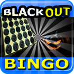 [APK] Black Bingo – Free Bingo Games 4.9.57 (MOD Unlimited Money)