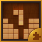 [APK] Block Puzzle 15.0 (MOD Unlimited Money)